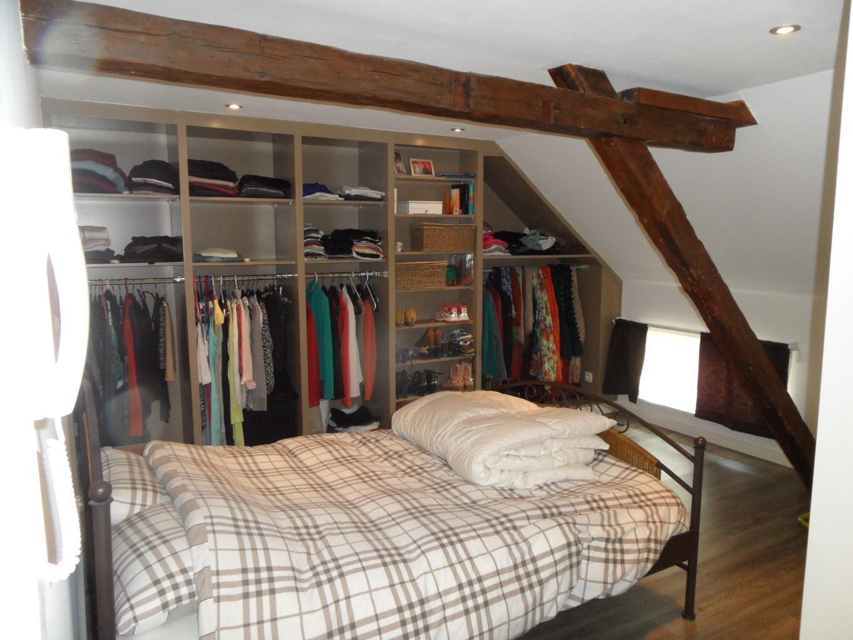 Appartementsgebouw - Mechelen - #4513046-7
