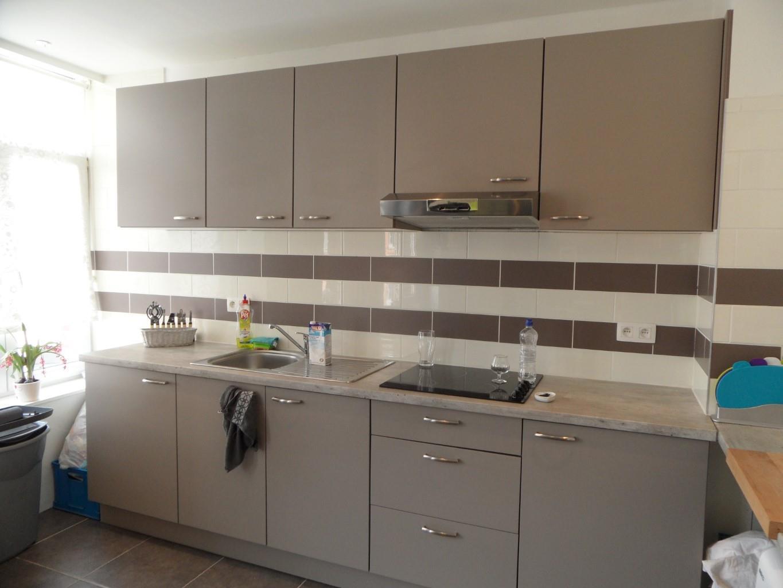 Appartementsgebouw - Mechelen - #4513046-6