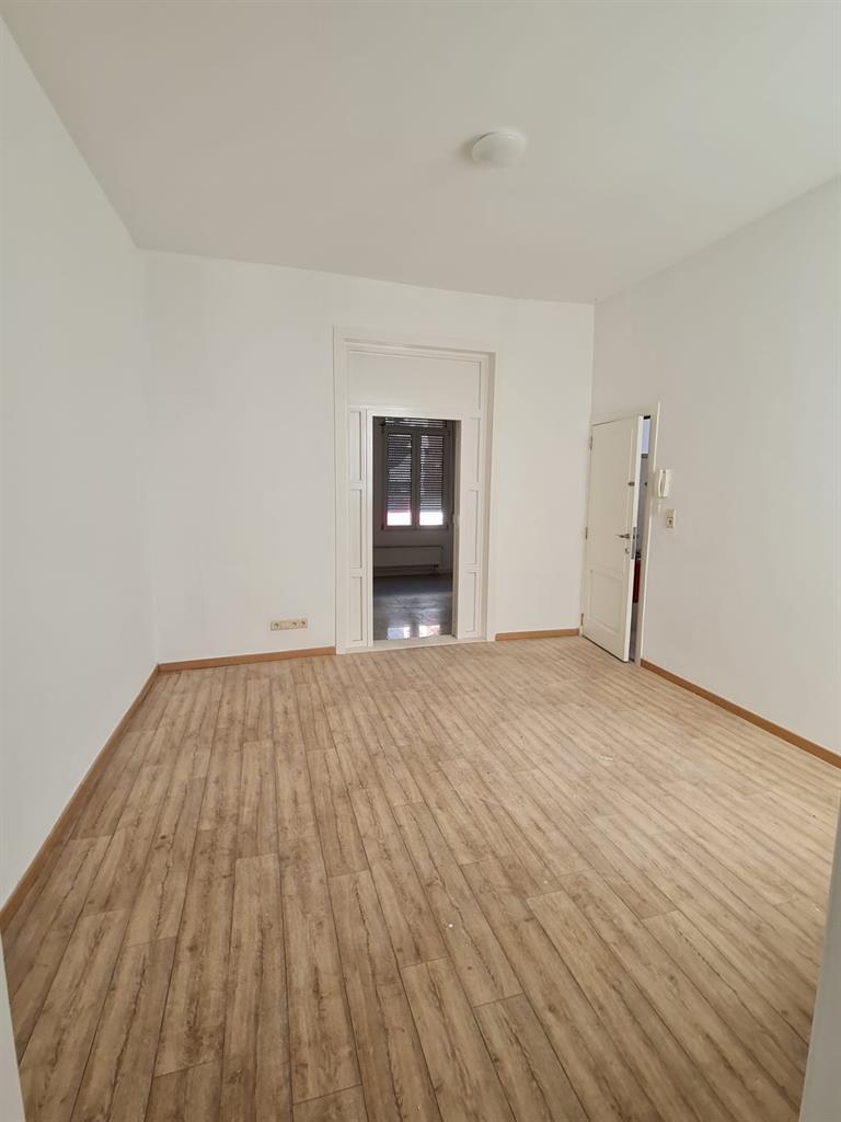 Appartementsgebouw - Mechelen - #4513046-21