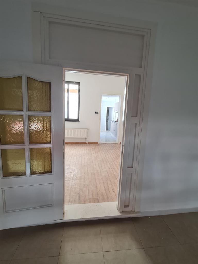 Appartementsgebouw - Mechelen - #4513046-22