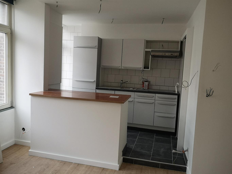 Appartementsgebouw - Mechelen - #4513046-10