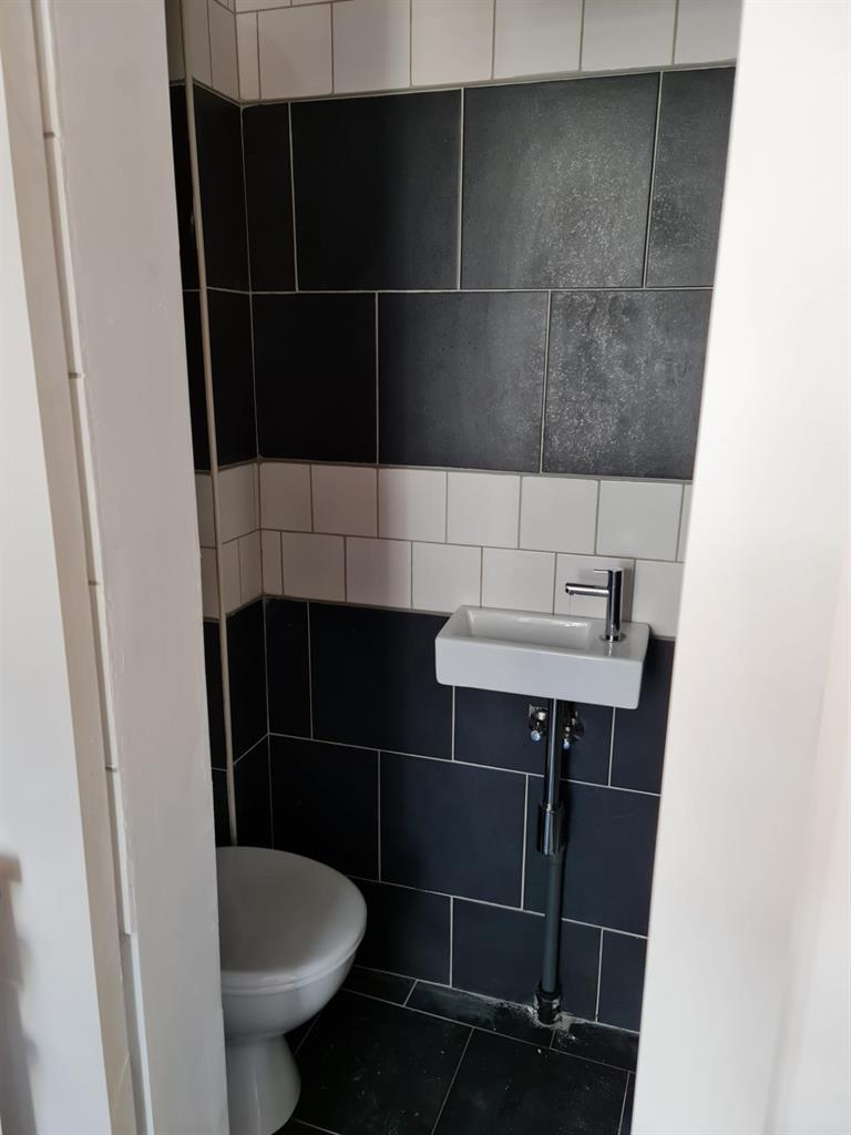 Appartementsgebouw - Mechelen - #4513046-14