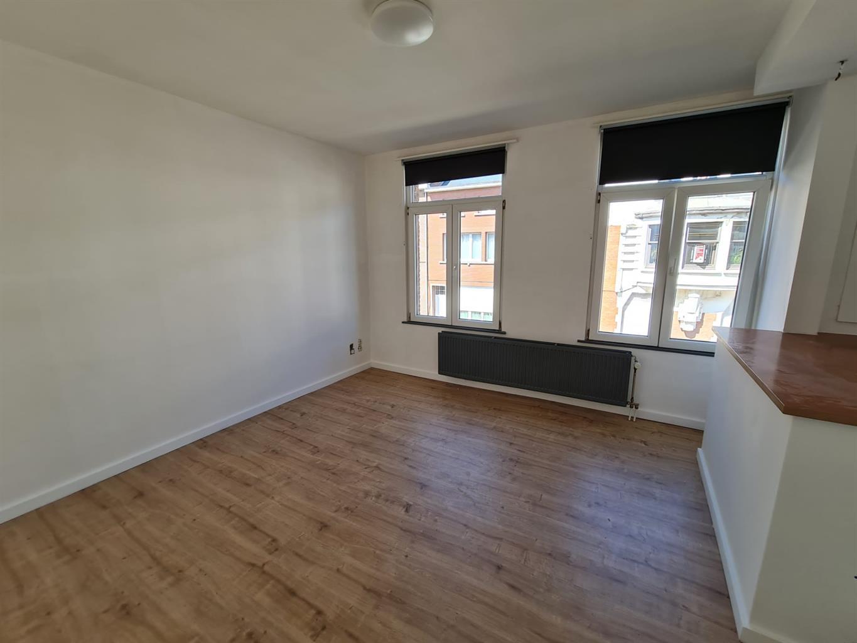 Appartementsgebouw - Mechelen - #4513046-18