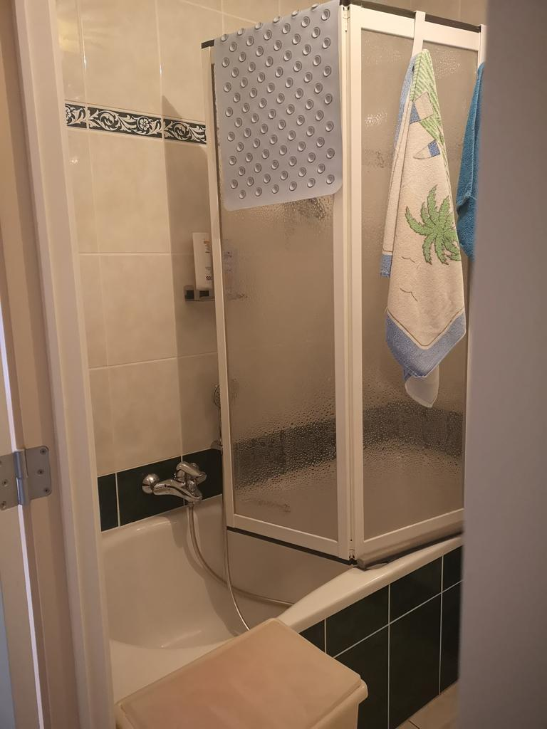 Appartement - Middelkerke - #4517441-6