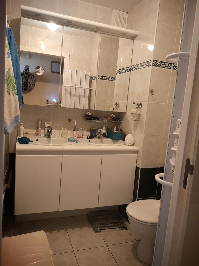 Appartement - Middelkerke - #4517441-5