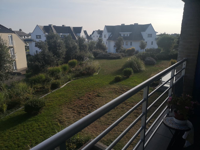 Appartement - Middelkerke - #4517441-7