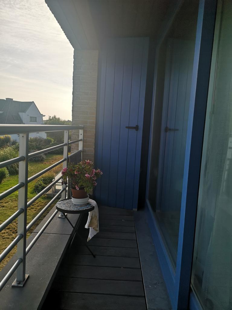 Appartement - Middelkerke - #4517441-8