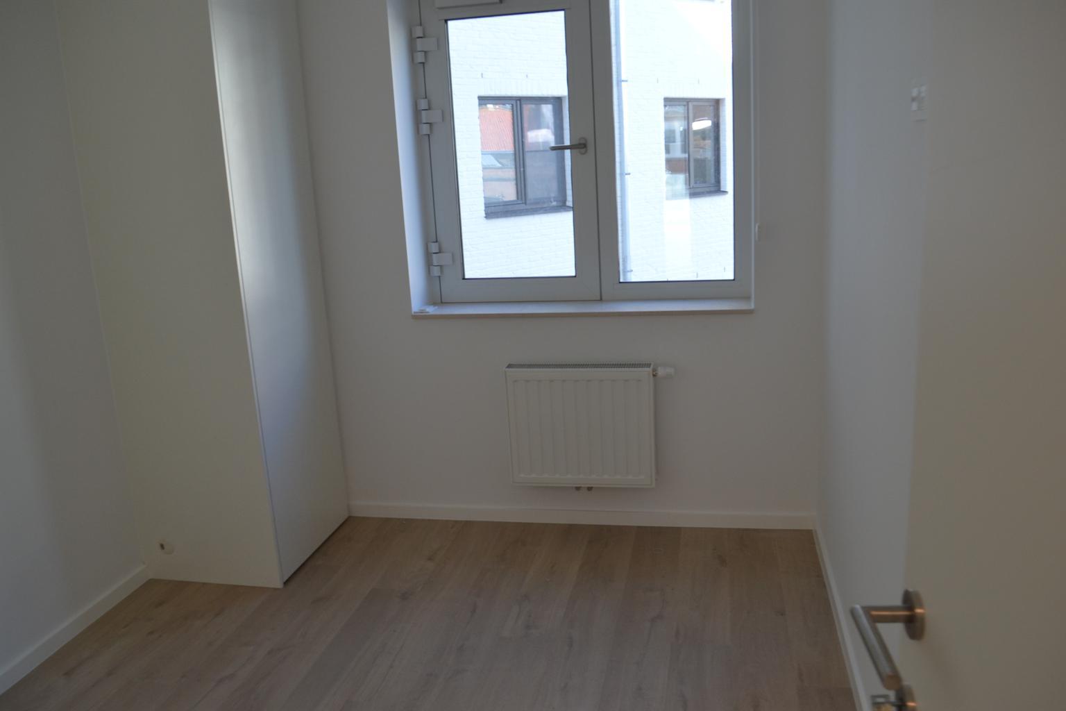 Appartement - Middelkerke - #4533511-6