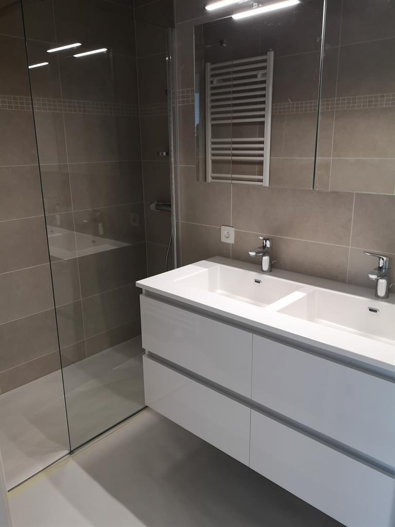 Appartement - Middelkerke - #4533511-5