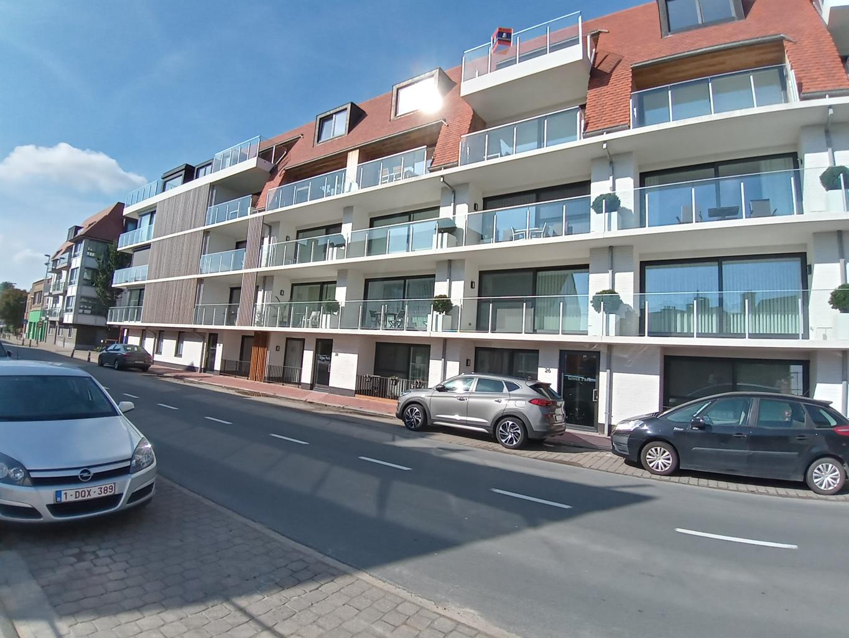 Appartement - Middelkerke - #4533511-2