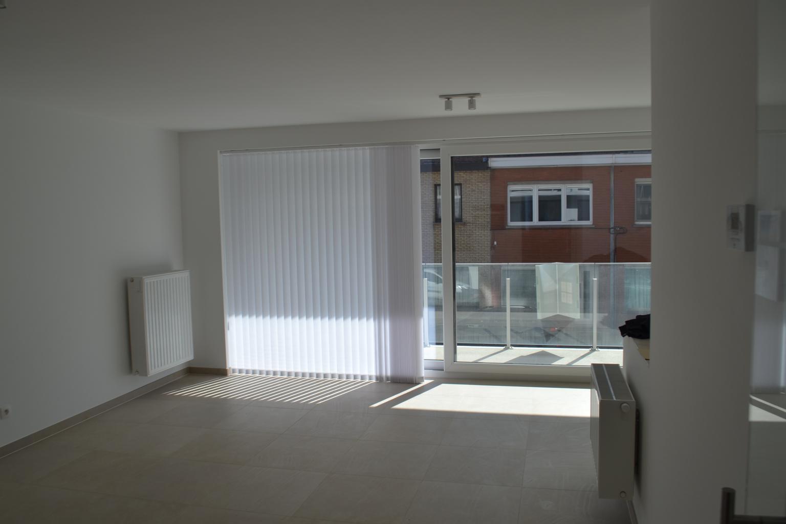 Appartement - Middelkerke - #4533511-3