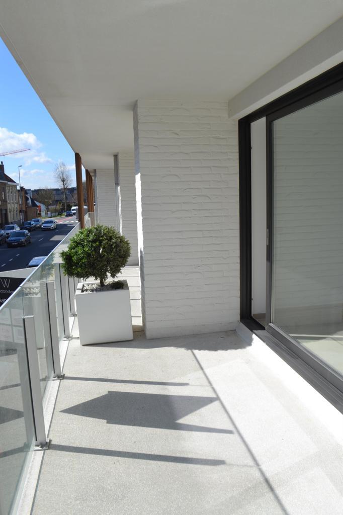 Appartement - Middelkerke - #4533511-7
