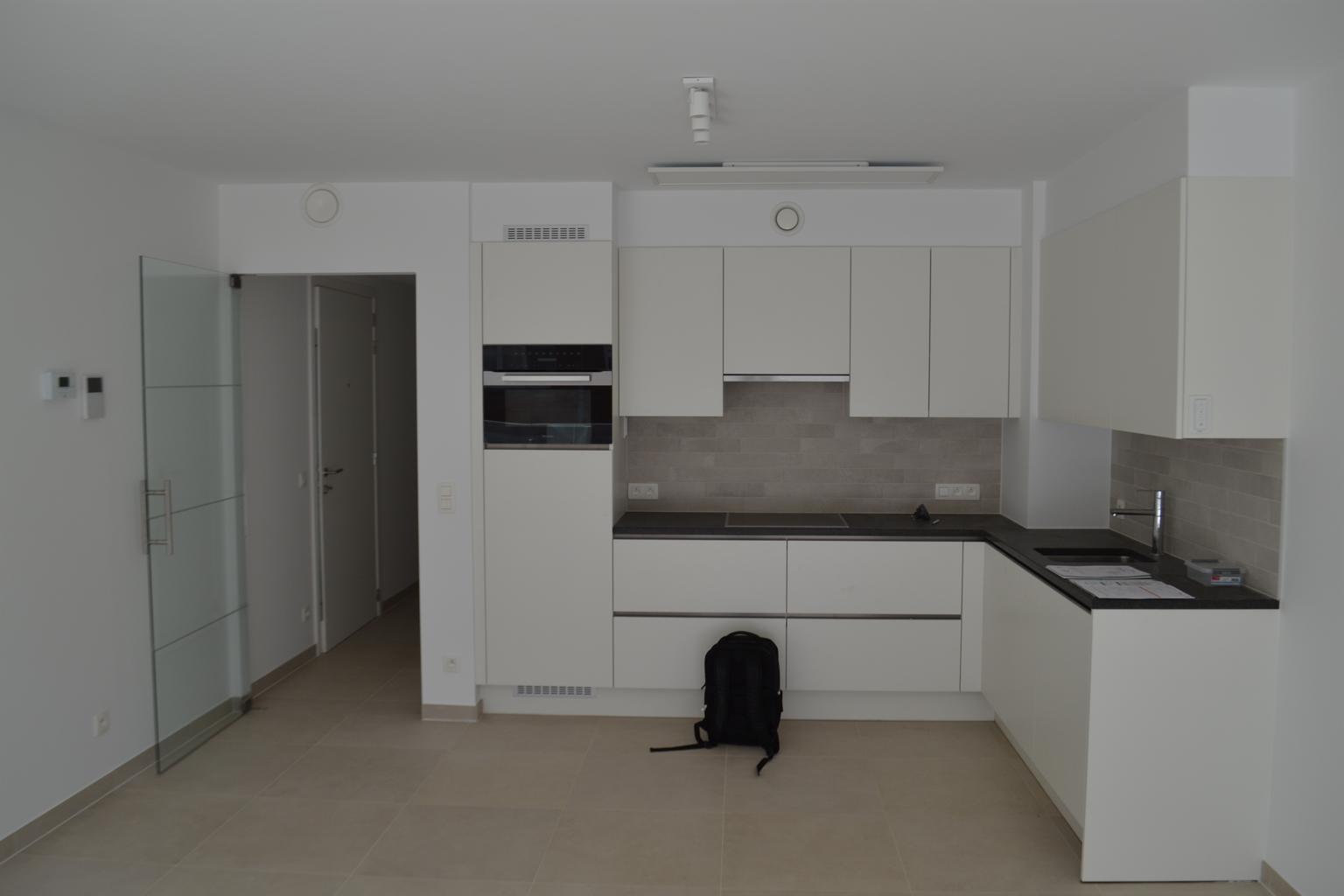 Appartement - Middelkerke - #4533511-4