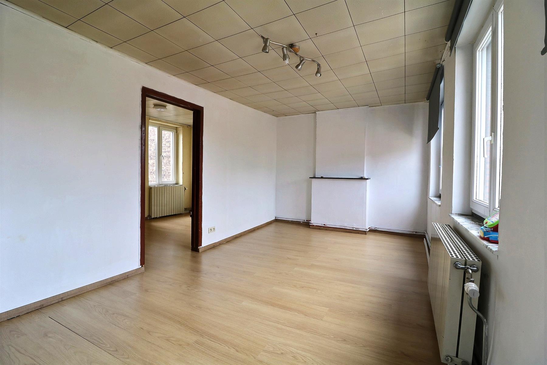 Maison - Liege - #4181725-14