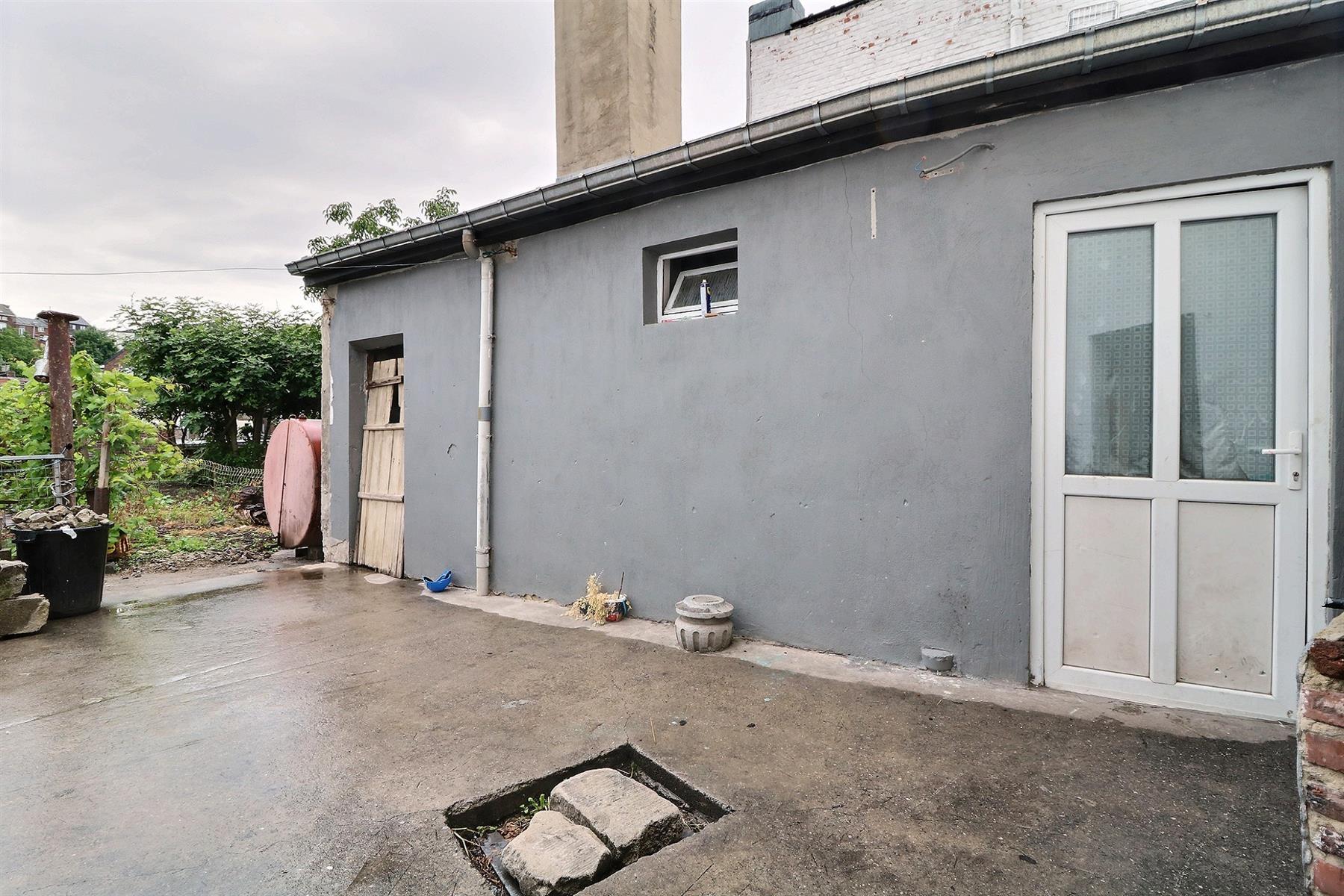 Maison - Liege - #4181725-6