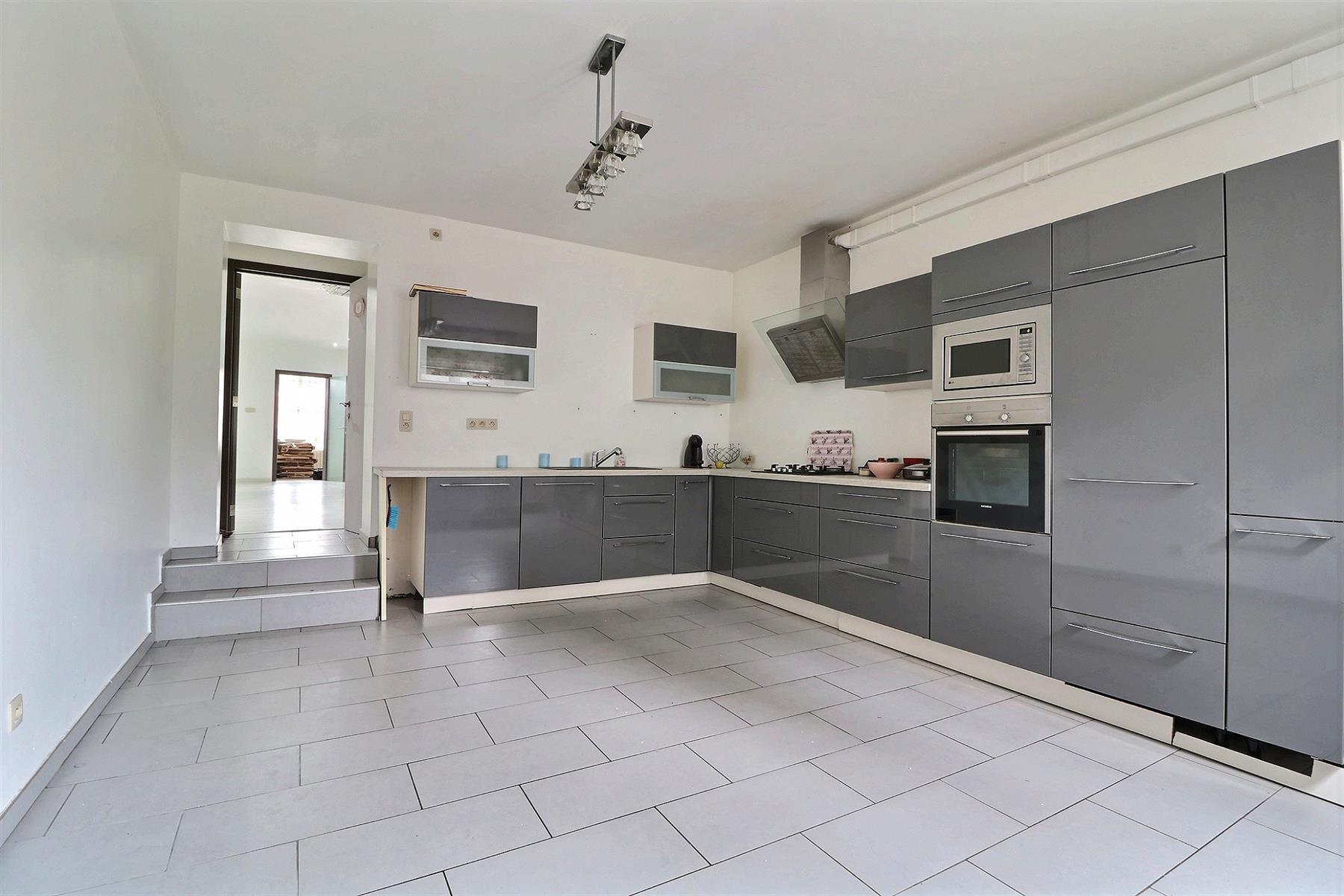 Maison - Liege - #4181725-3