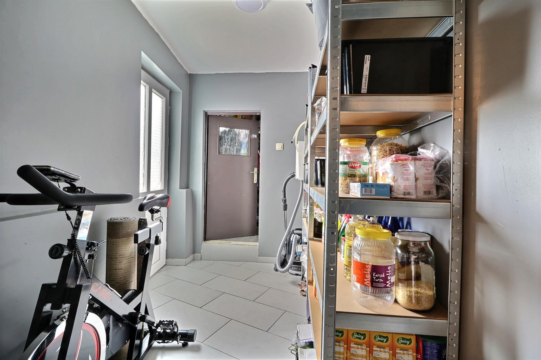 Maison - Liege - #4181725-5