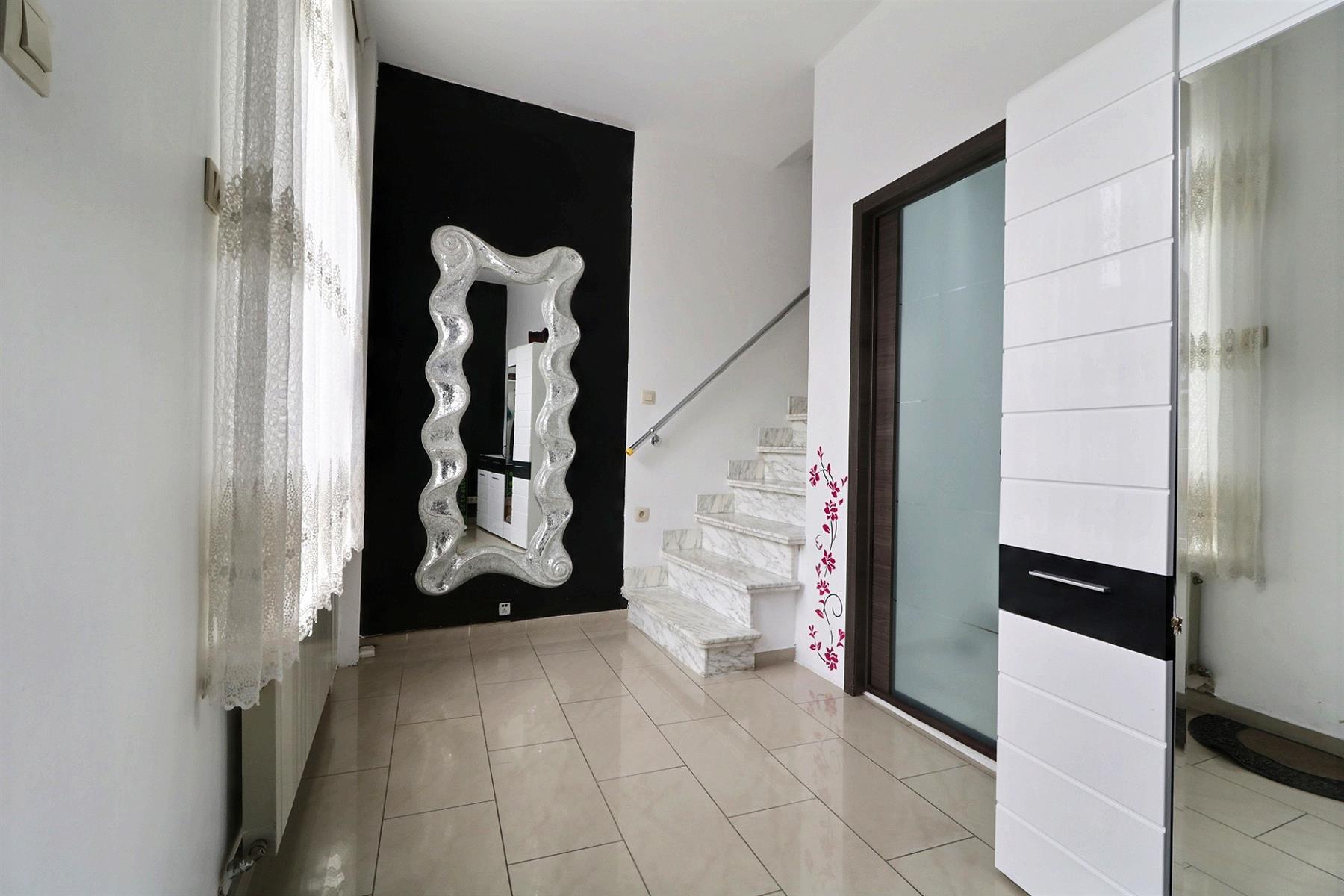 Maison - Liege - #4181725-8