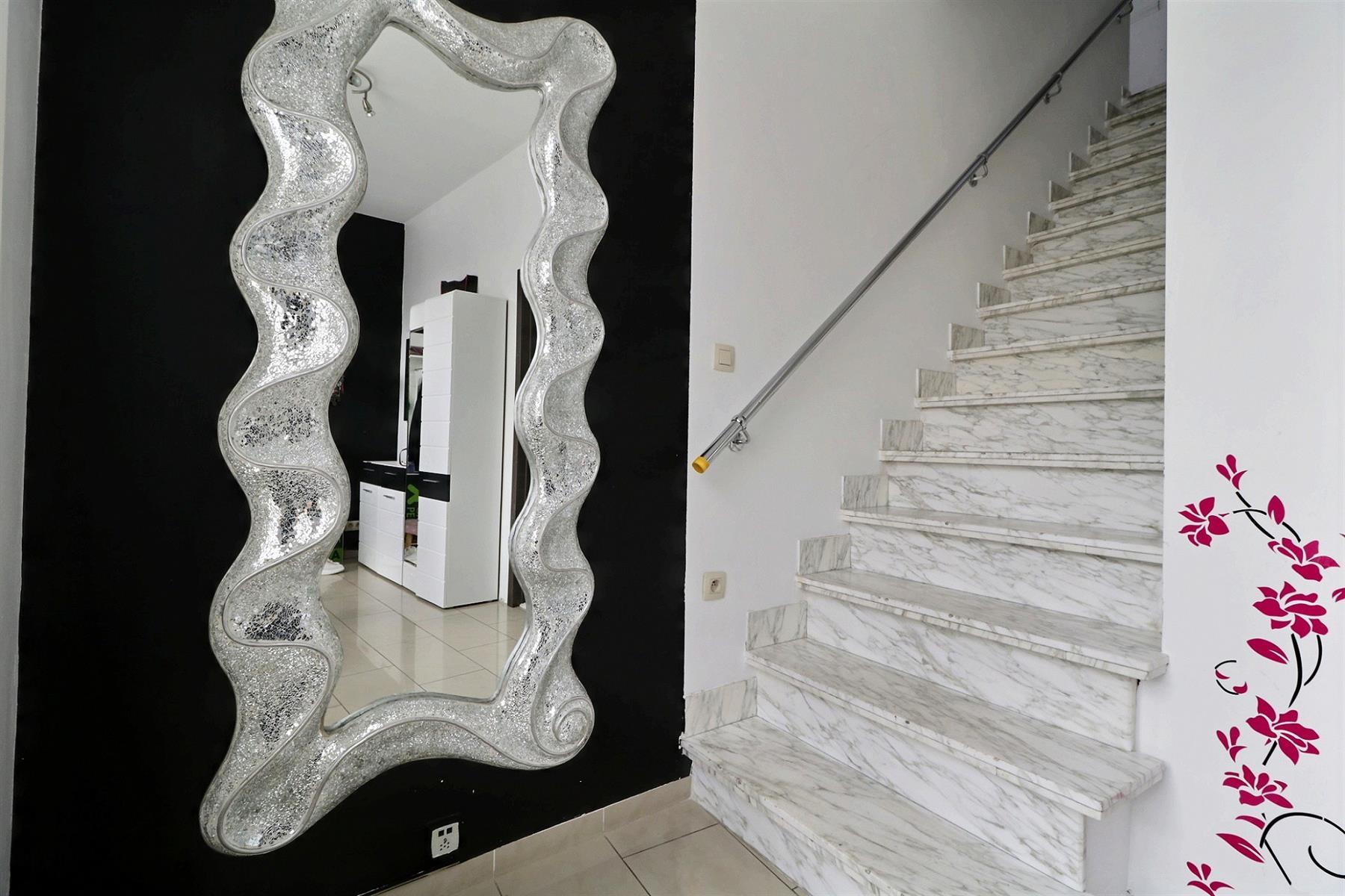 Maison - Liege - #4181725-9