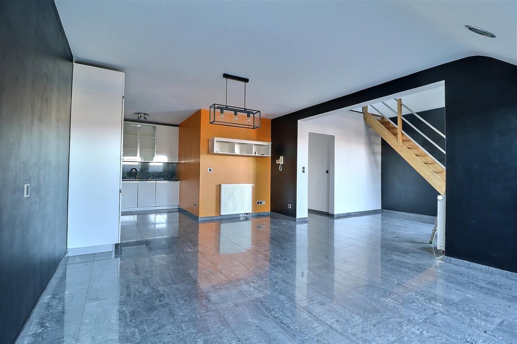Duplex - Herstal - #4239437-0