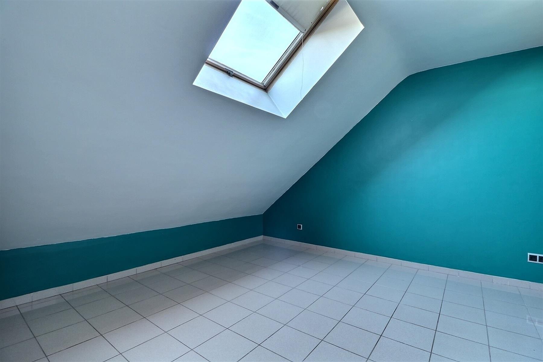 Duplex - Herstal - #4239437-11