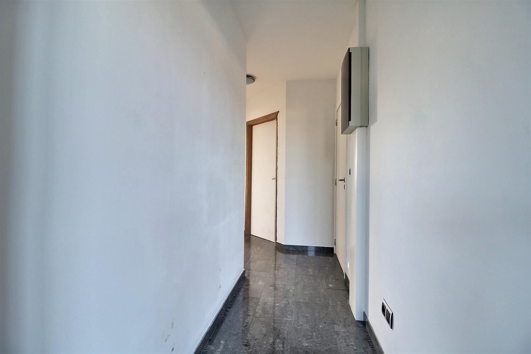 Duplex - Herstal - #4239437-16