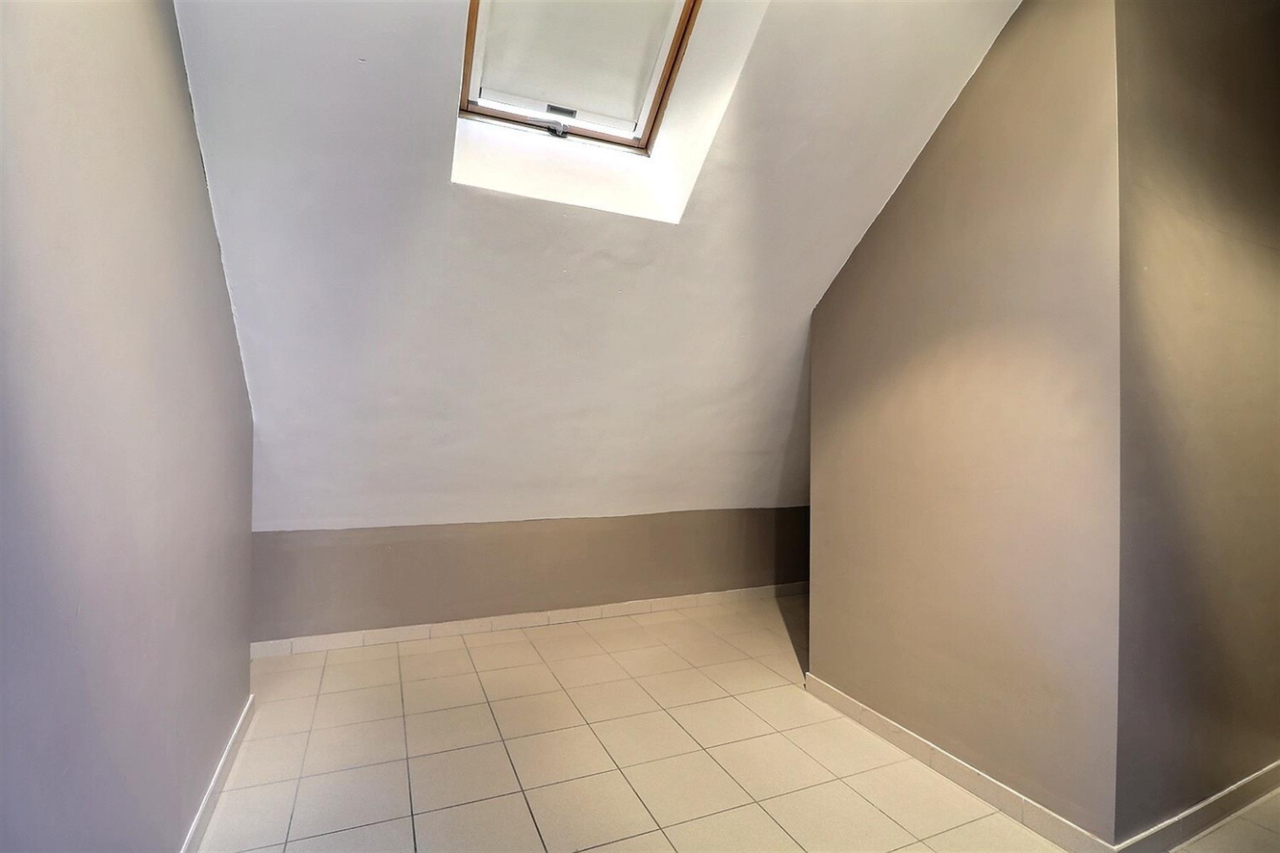 Duplex - Herstal - #4239437-10