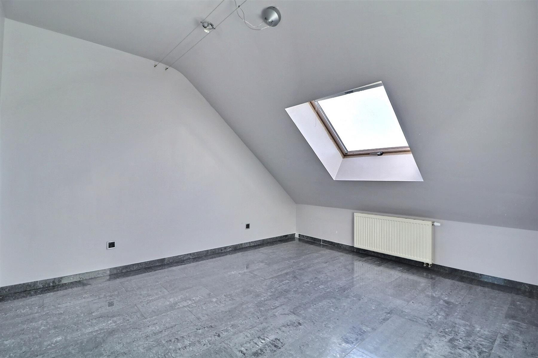 Duplex - Herstal - #4239437-6