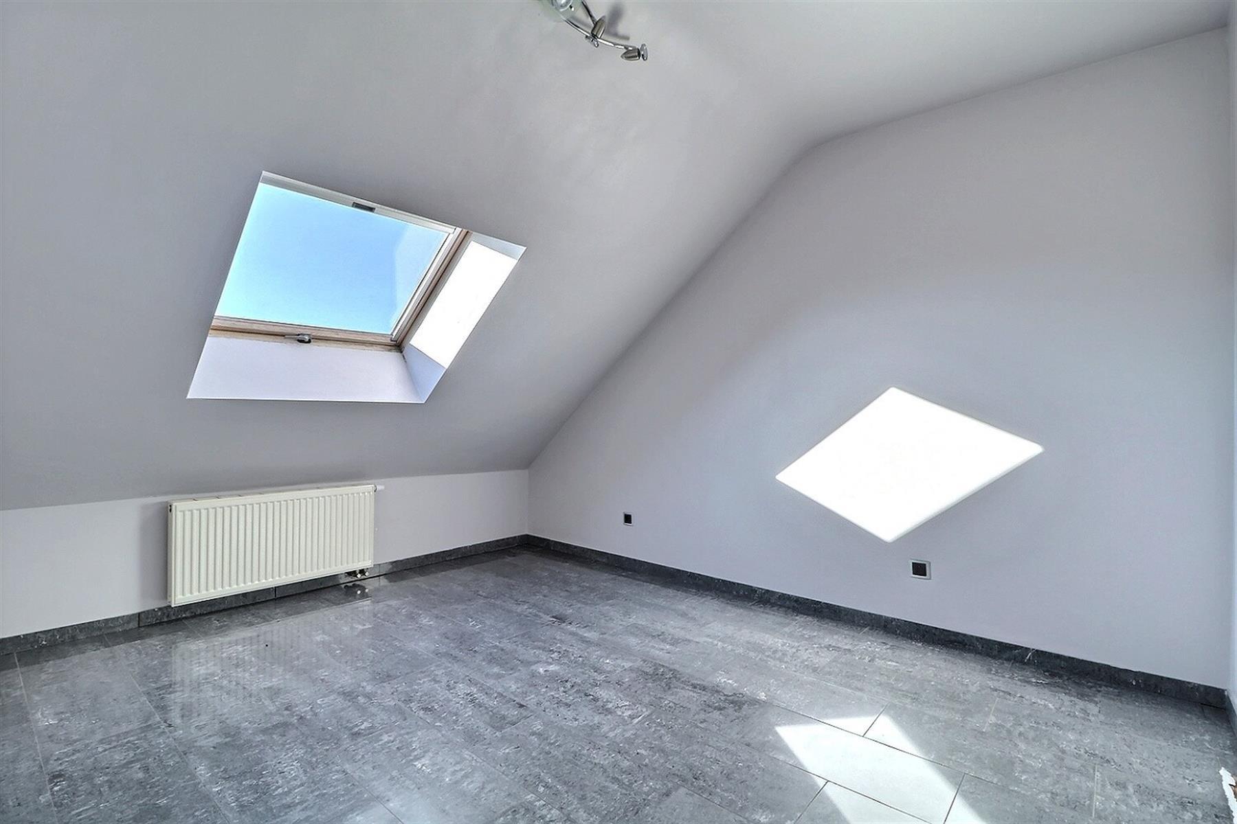 Duplex - Herstal - #4239437-5