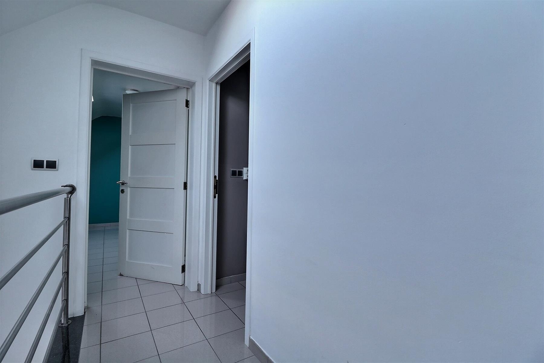 Duplex - Herstal - #4239437-9