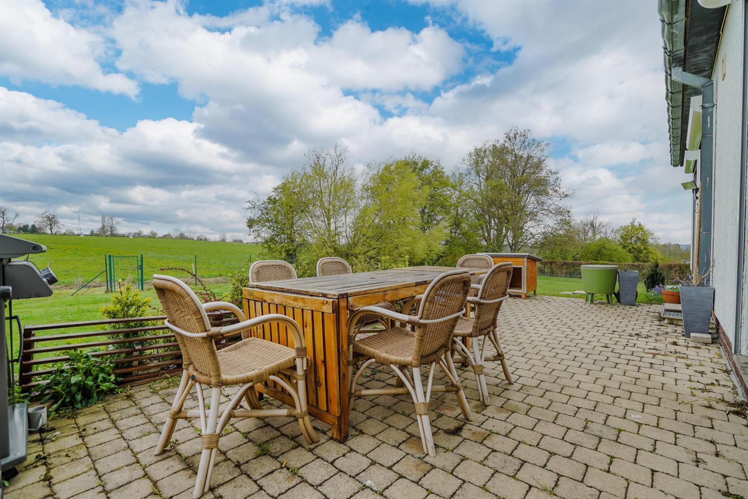 Villa - Beaufays - #4347488-10
