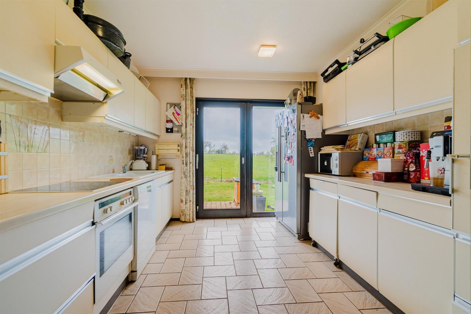 Villa - Beaufays - #4347488-5