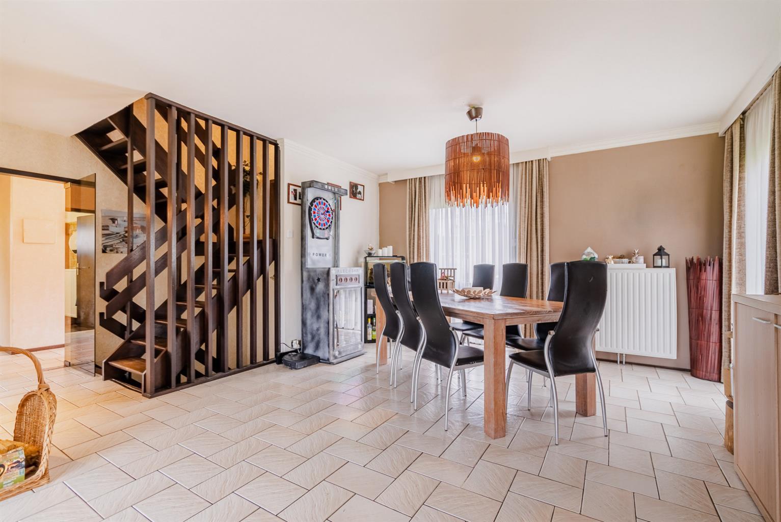 Villa - Beaufays - #4347488-3