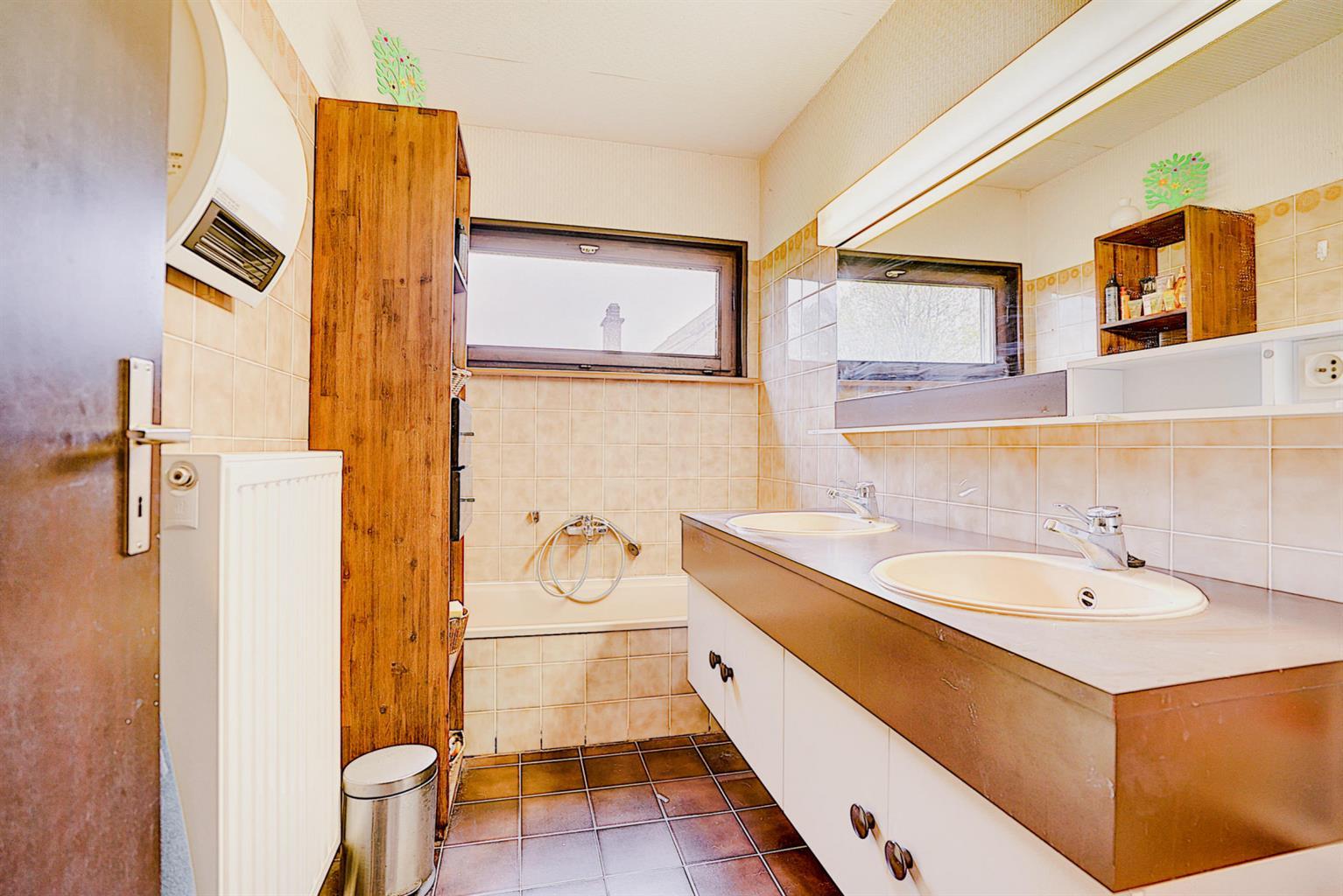 Villa - Beaufays - #4347488-6
