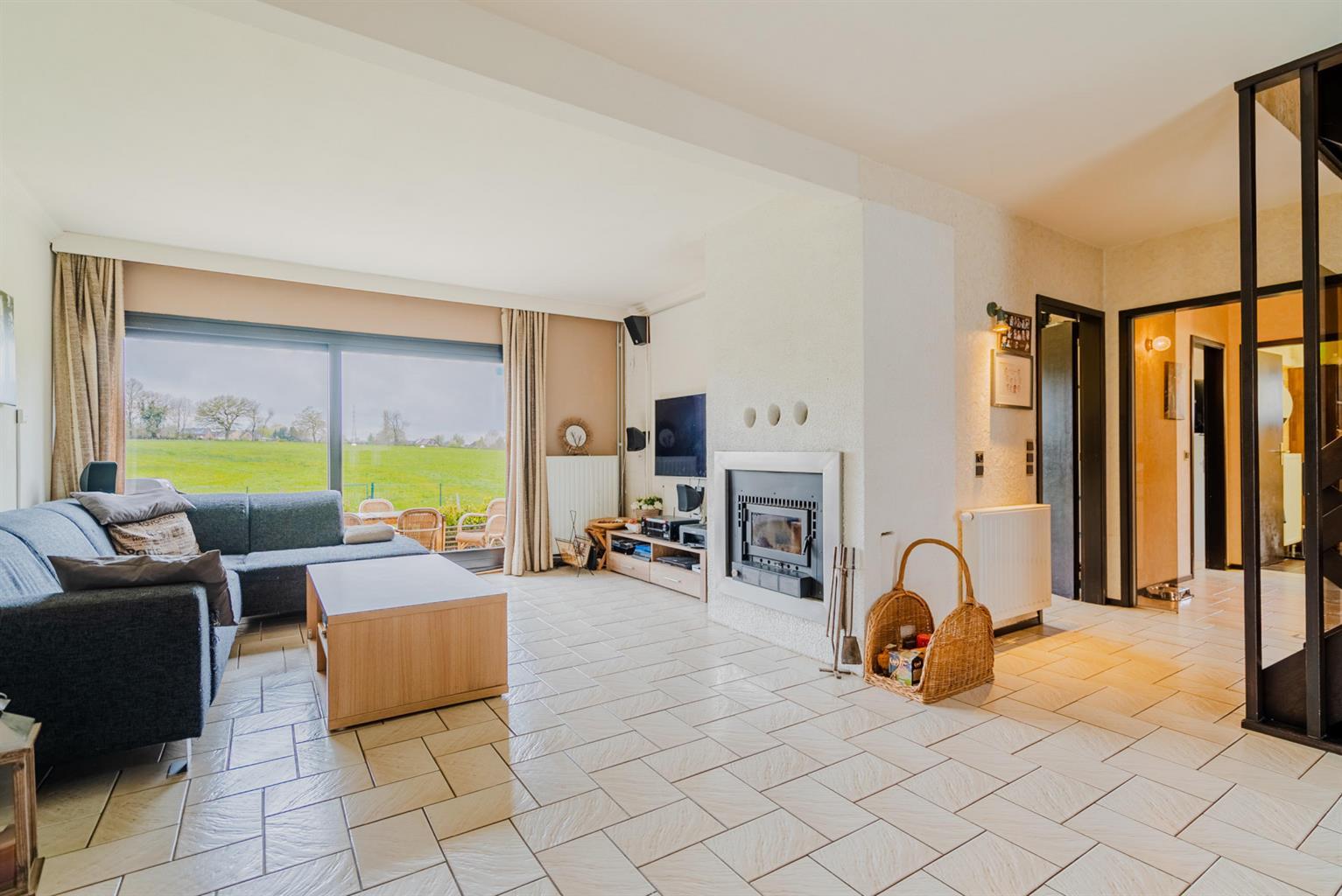 Villa - Beaufays - #4347488-4