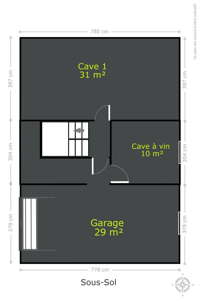 Villa - Beaufays - #4347488-23