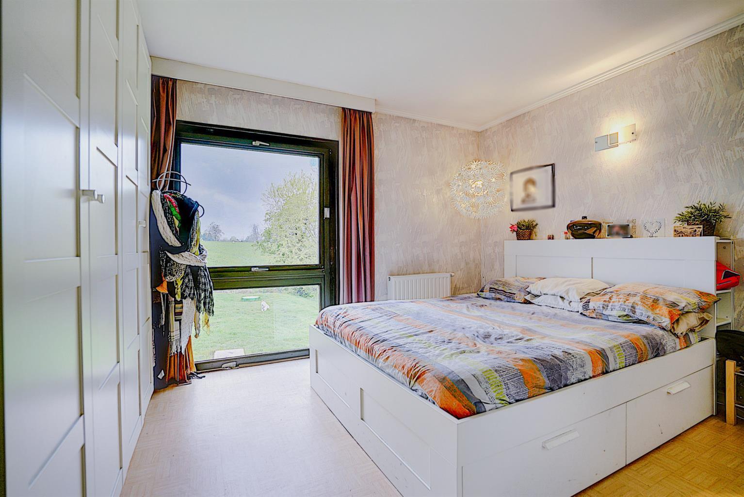Villa - Beaufays - #4347488-8