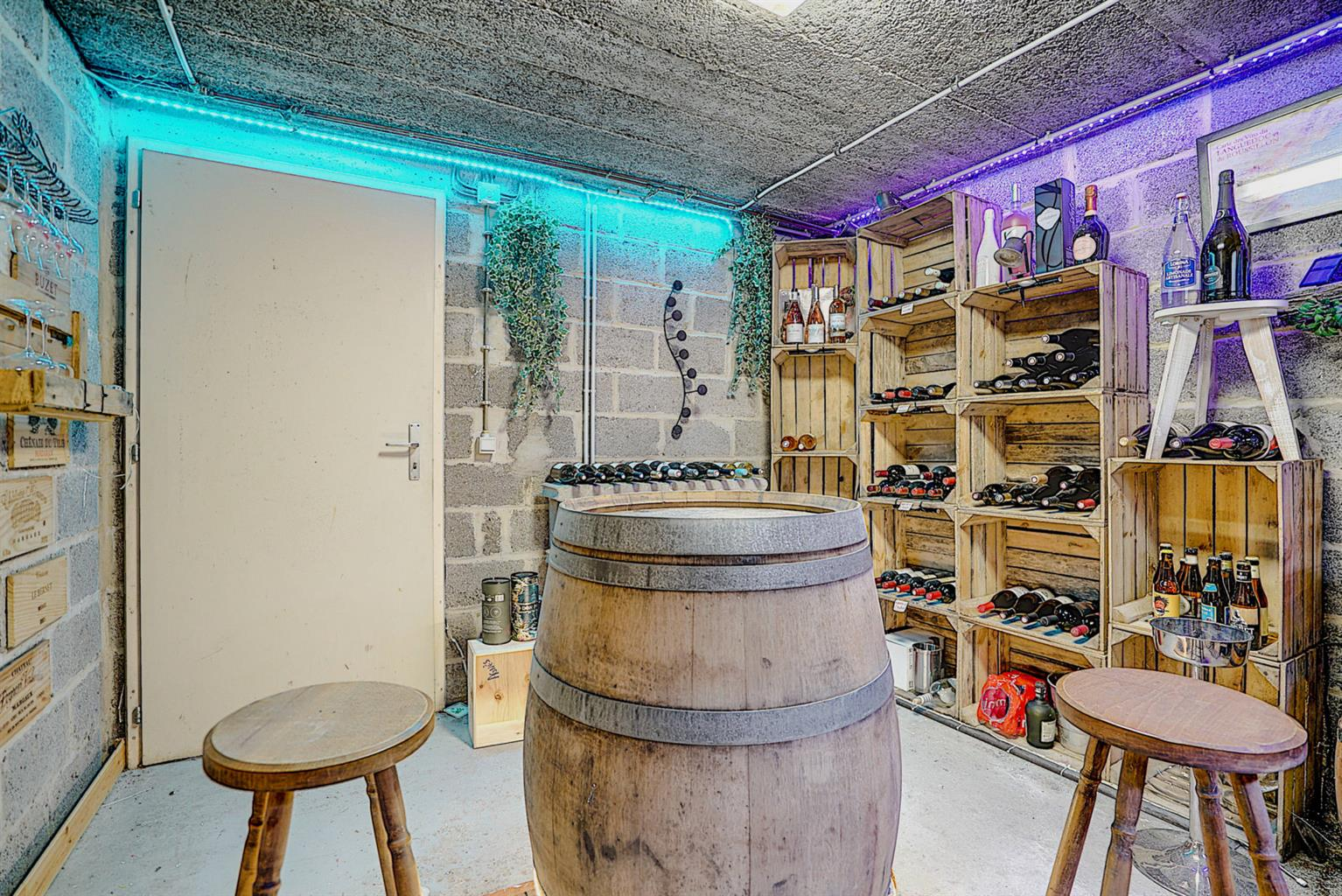 Villa - Beaufays - #4347488-20