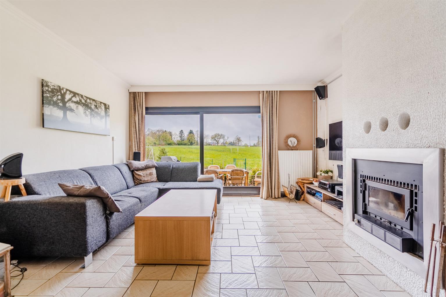 Villa - Beaufays - #4347488-1