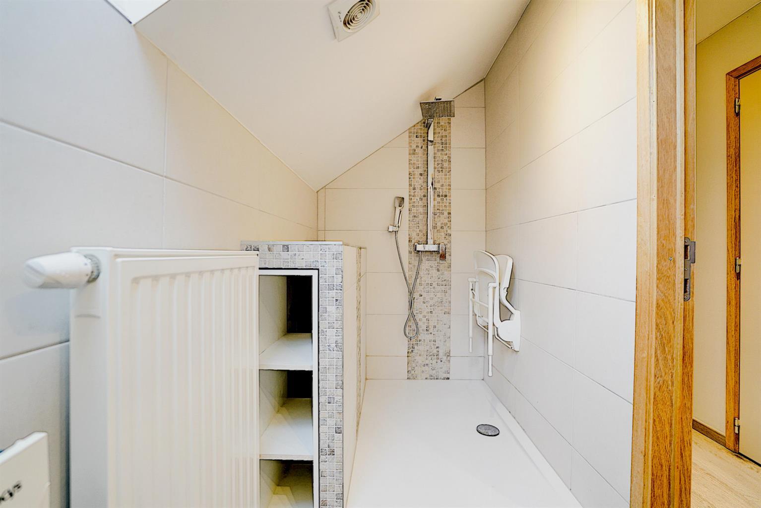 Villa - Beaufays - #4347488-15
