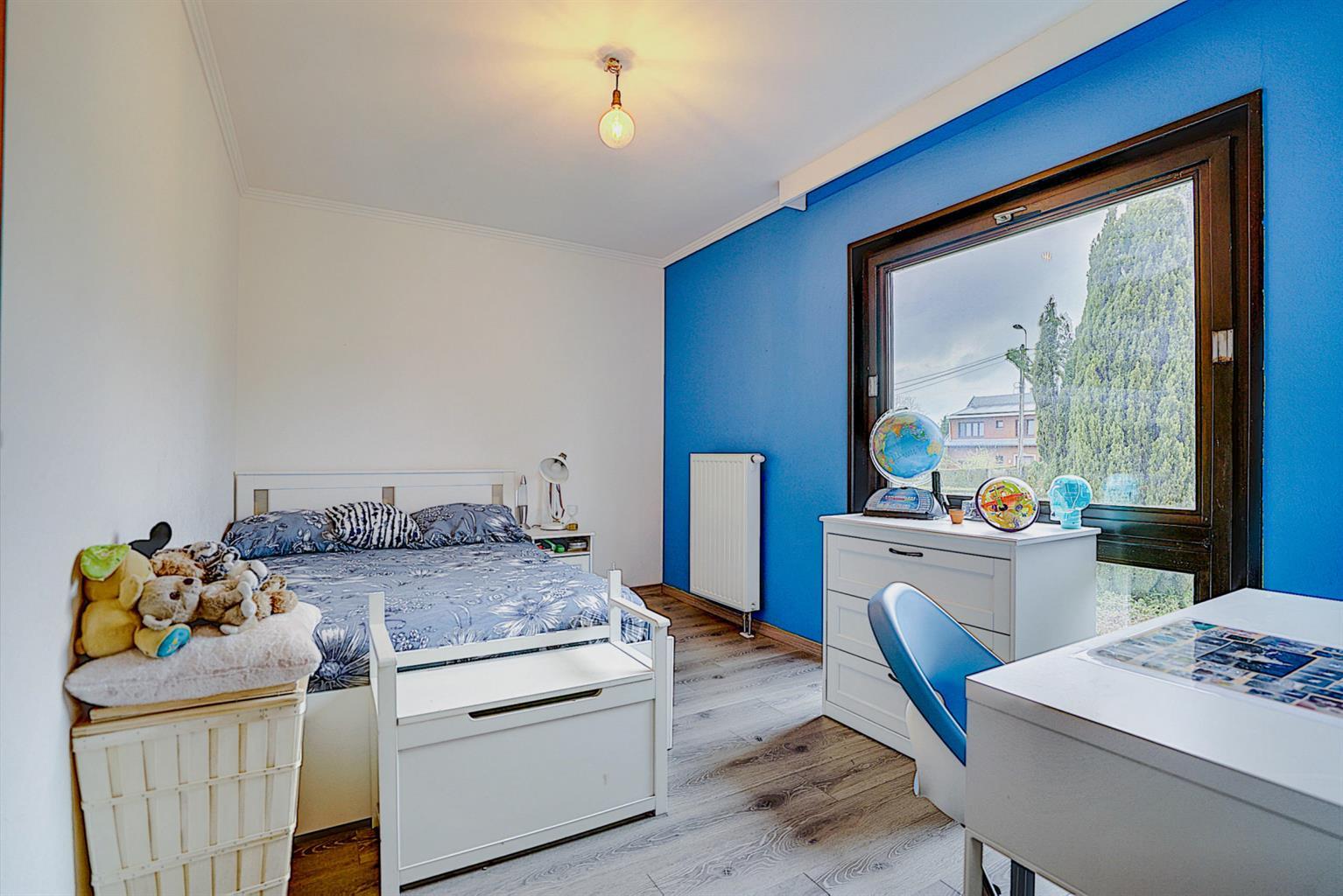 Villa - Beaufays - #4347488-7