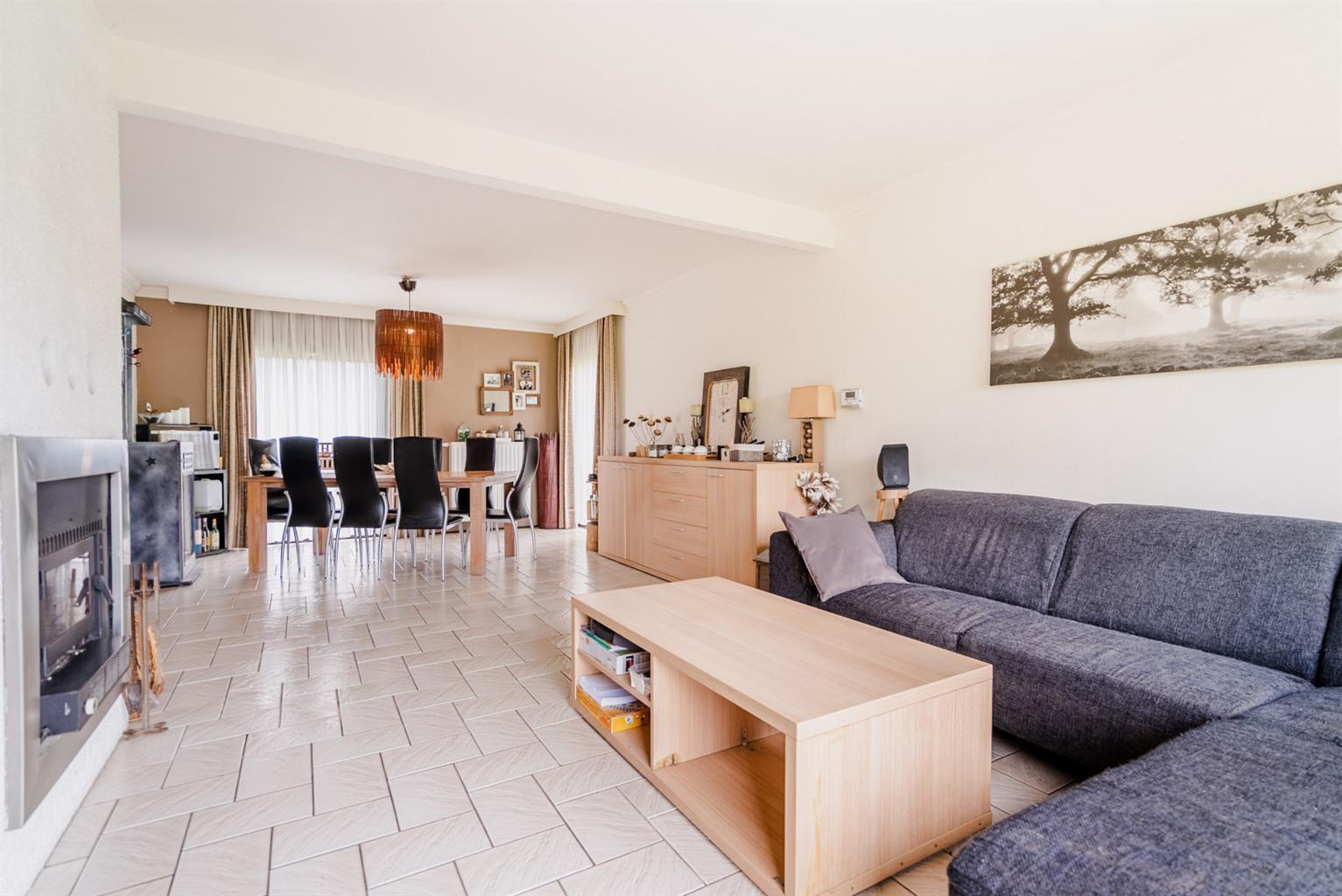 Villa - Beaufays - #4347488-2