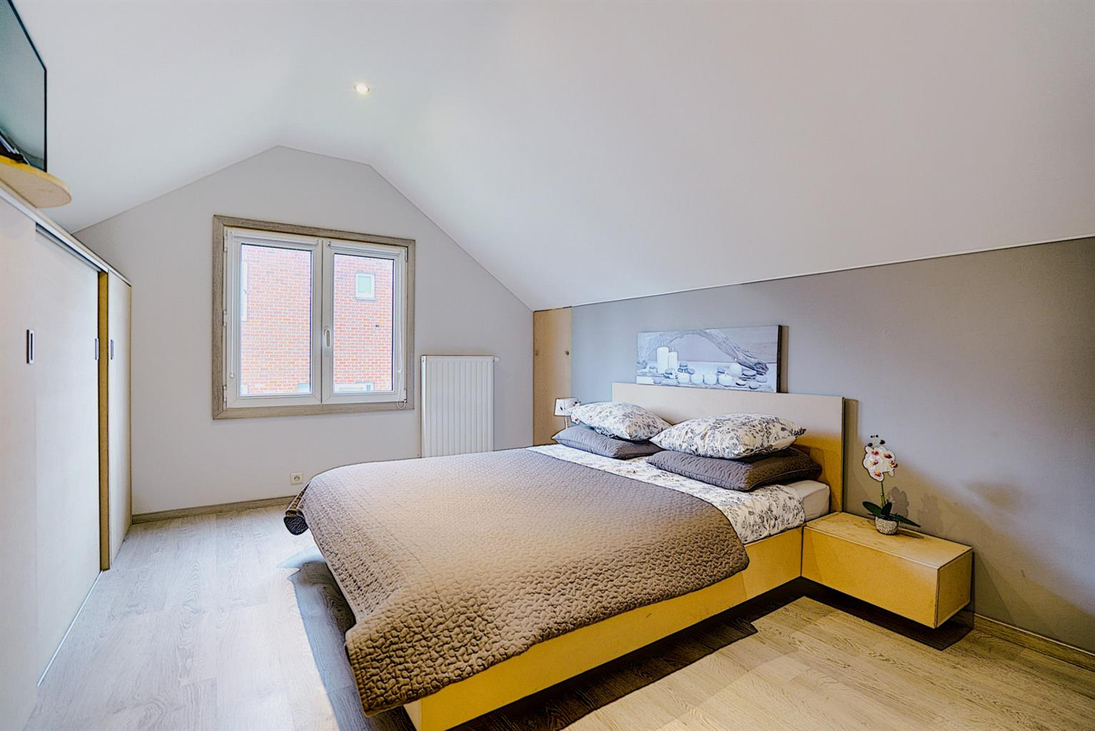 Villa - Beaufays - #4347488-16
