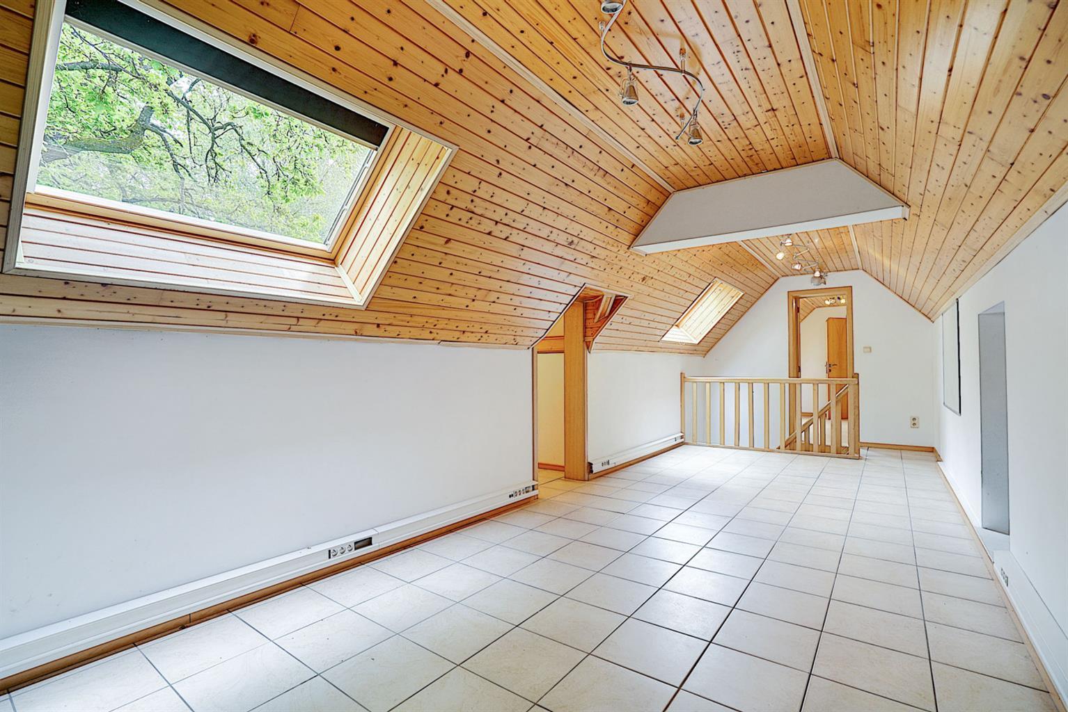 Villa - Neupré Neuville-en-Condroz - #4374111-8