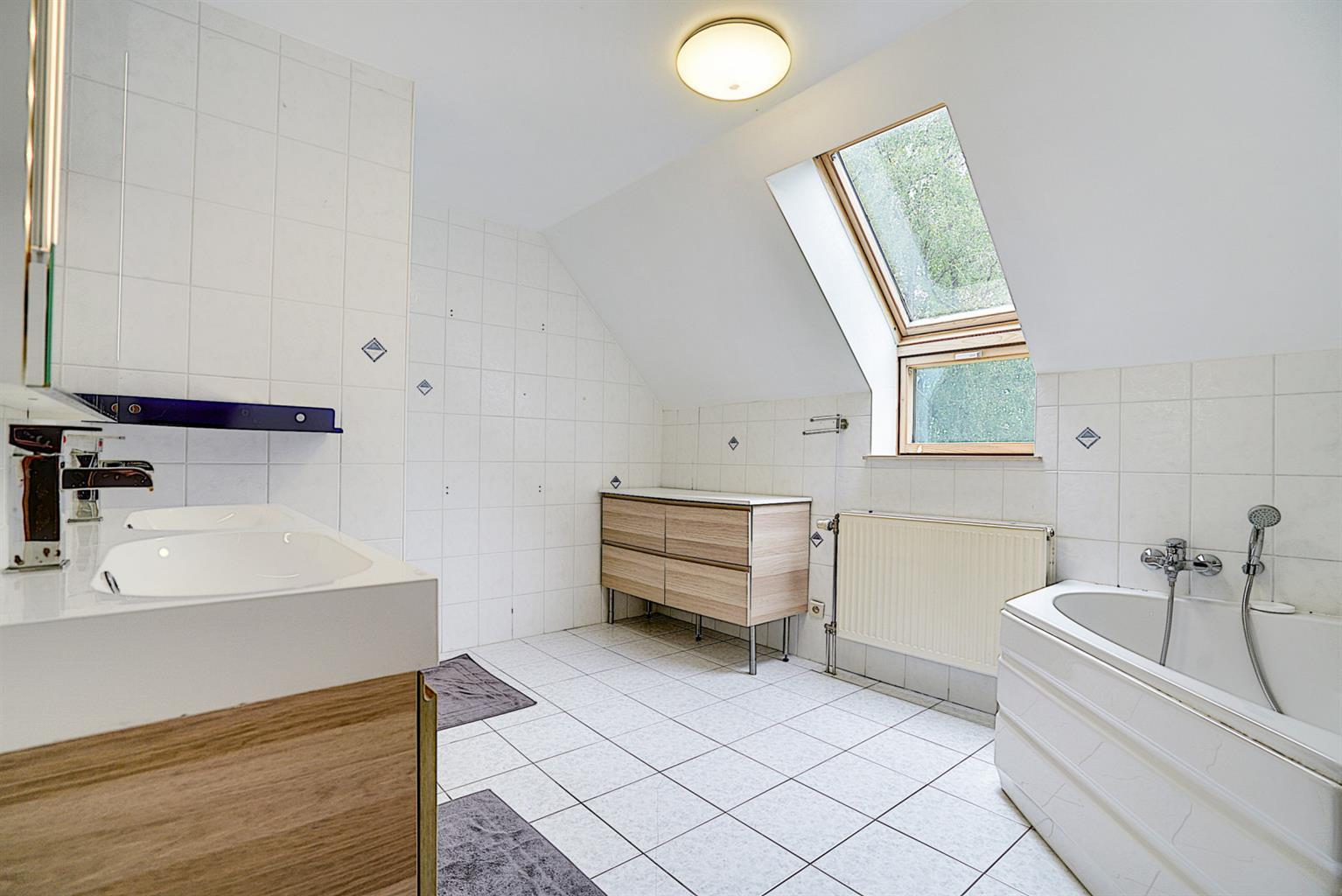 Villa - Neupré Neuville-en-Condroz - #4374111-17