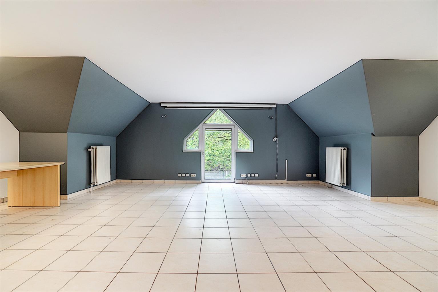 Villa - Neupré Neuville-en-Condroz - #4374111-1