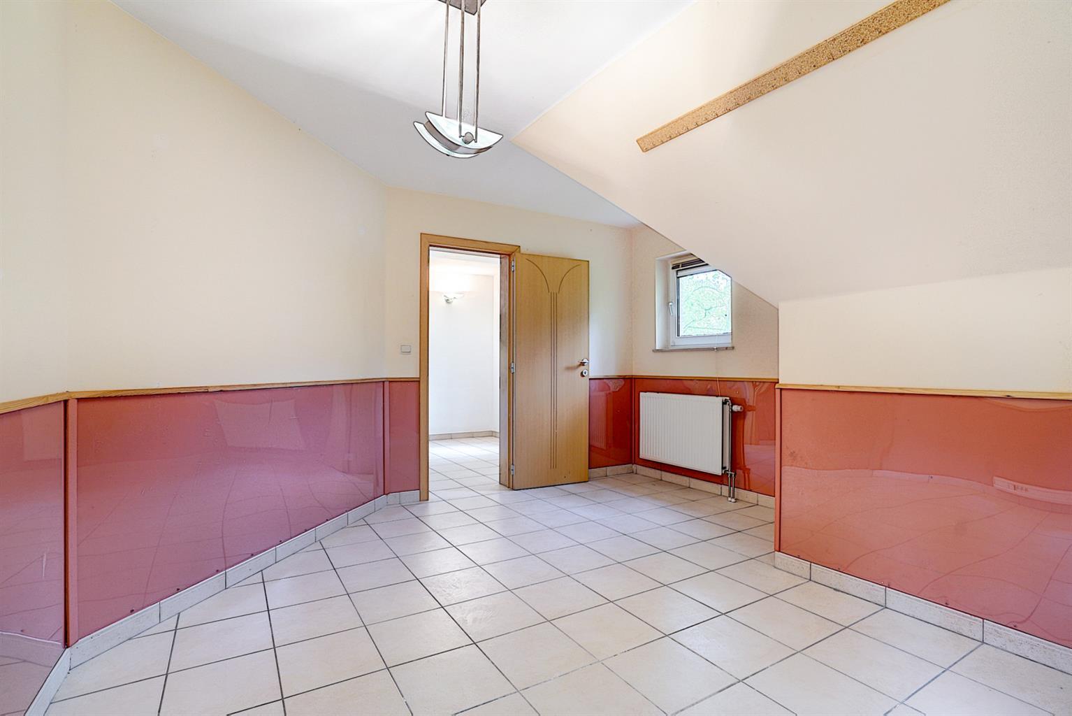 Villa - Neupré Neuville-en-Condroz - #4374111-3