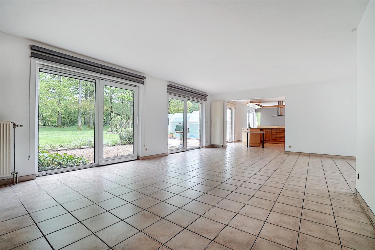 Villa - Neupré Neuville-en-Condroz - #4374111-10