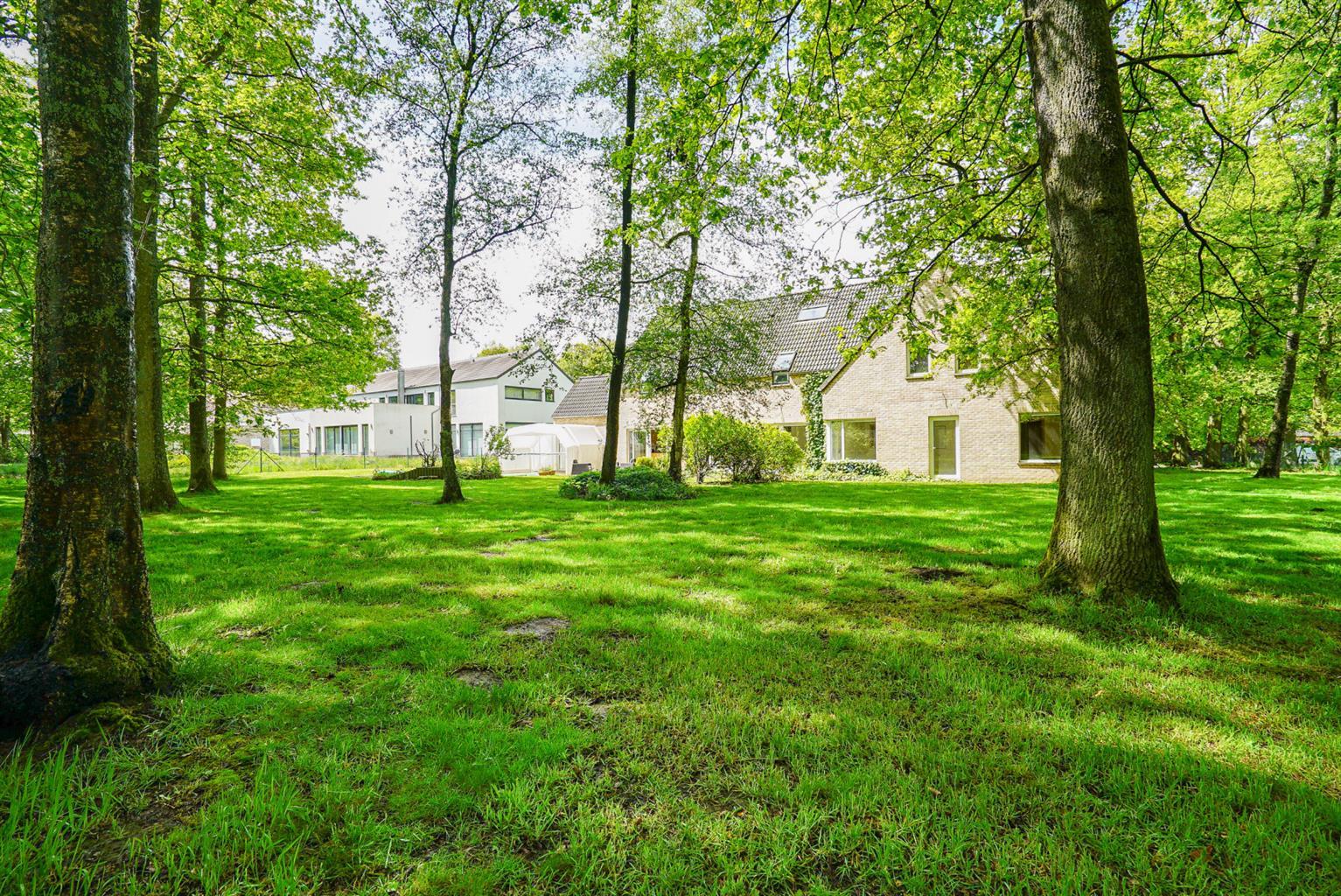 Villa - Neupré Neuville-en-Condroz - #4374111-24
