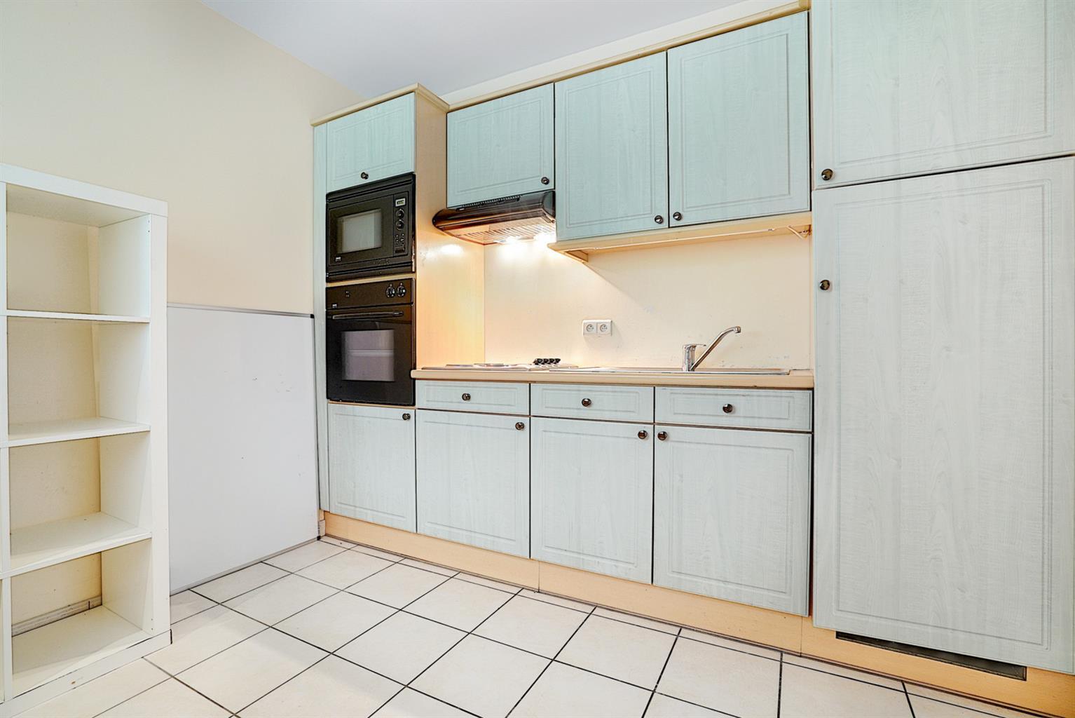 Immeuble à usage multiple - Neupré Neuville-en-Condroz - #4374238-9